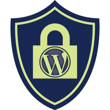 Free Renewals on SSL Certificates with WPTechGuru Hosting